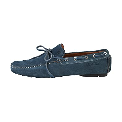 Sparco Men s Magny-Kours Camo Loafers  Amazon.co.uk  Shoes   Bags f0ad0bc4f