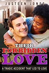 Their Forbidden Love (BWWM Billionaire Online Star Tragic Accident Physiotherapist  Secret Love Romance Book) Kindle Edition