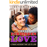 Their Forbidden Love (BWWM Billionaire Online Star Tragic Accident Physiotherapist  Secret Love Romance Book)