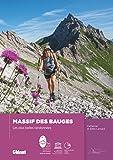Massif des Bauges: Les plus belles randonnées