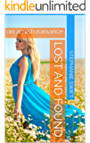 Lost and Found: an amish romance
