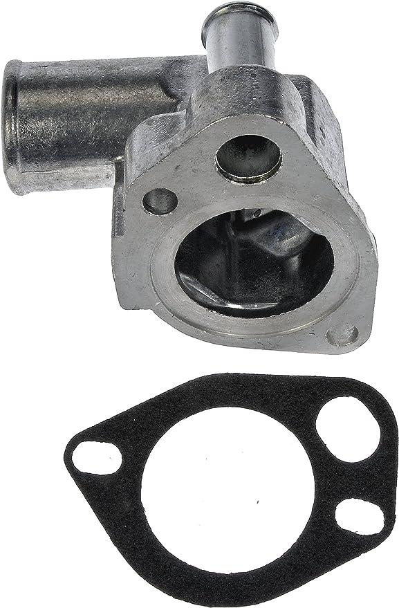 Engine Coolant Thermostat Housing Upper Dorman 902-1001