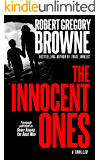 The Innocent Ones (A Thriller)