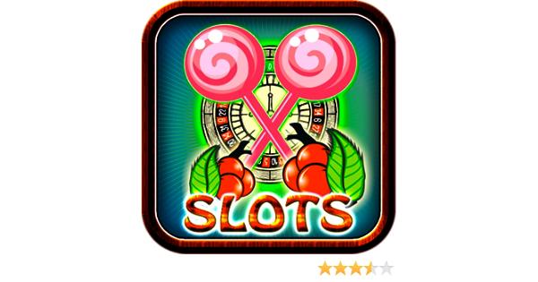 the linq casino and hotel Slot Machine