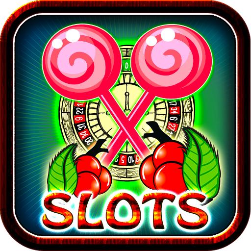 gamehouse casino plus Slot Machine