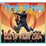 Live at The Isle of Wight Festival 2004 [Blu-Ray/2CD]