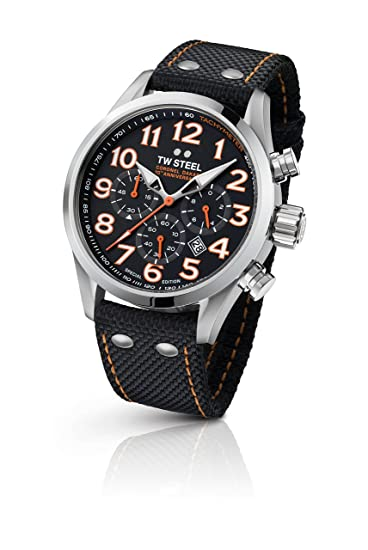 Reloj - TW Steel - Para - TW963