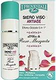I Provenzali Siero Viso, Rosa Mosqueta, 30 ml, 1 pezzo