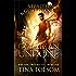 Guardian Undone (Stealth Guardians Book 4)