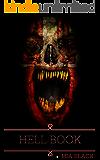 HELL BOOK: Short Creepy horror stories