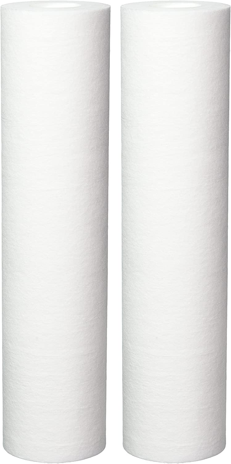 Culligan P5A 10 x 2.5 PP Sediment Filter