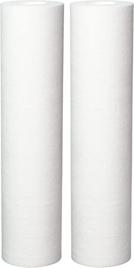 Culligan P5-D Main Line Replacement Water Filter
