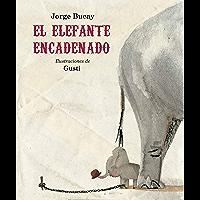 El Elefante encadenado (Álbumes)