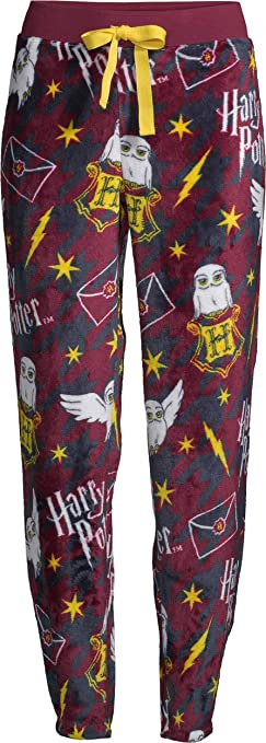 Richard Leeds International - Pantalones de chándal para Mujer con ...
