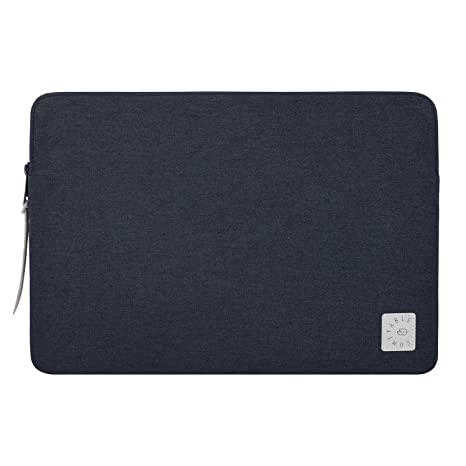 premium selection 23ca3 ef49c Comfyable Laptop Sleeve for MacBook Pro 15 Inch 2017 & 2018  Waterproof  Computer Case for Mac