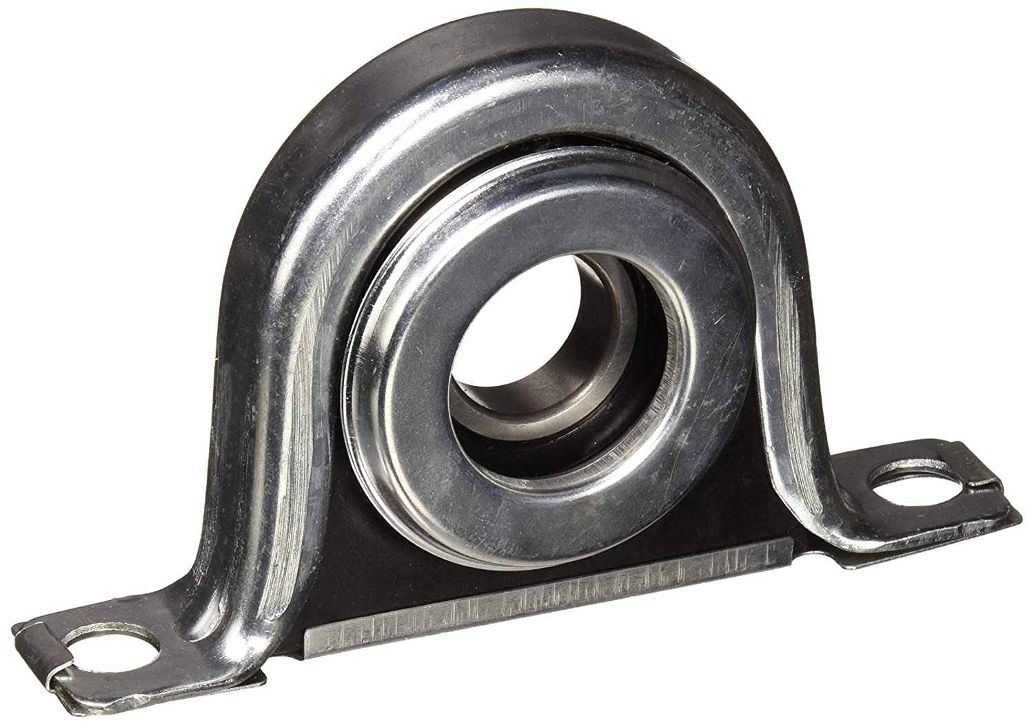 Anchor 6062 Drive Shaft Center Support