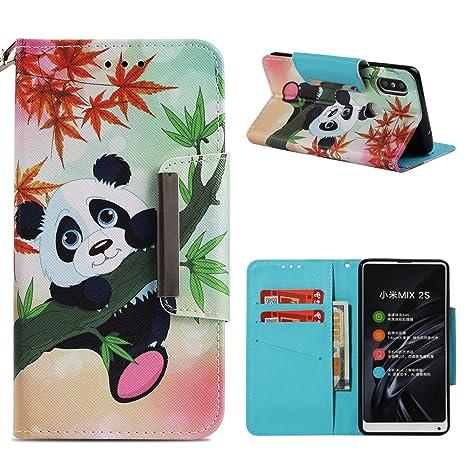 Donna 76812 Jouer Scarpe Lwk Panda Au Antinfortunistiche Coffeetree xIwCqXa5Ha
