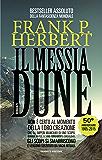 Messia di Dune: 2 (Fanucci Narrativa)