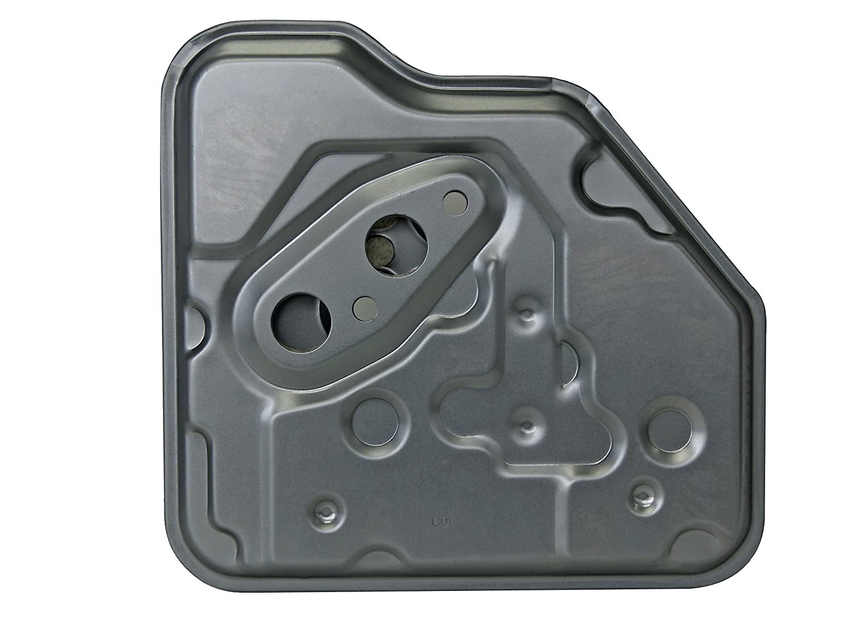 Fiber TH250C TH350 Transtec B11038 Gasket Pan