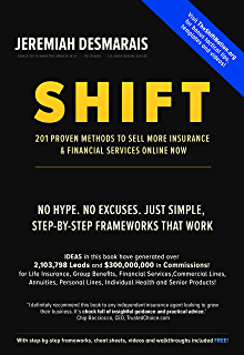 Amazon power position your agency ebook troy korsgaden shift 201 instant action proven marketing strategies to sell more insurance and financial products fandeluxe Choice Image