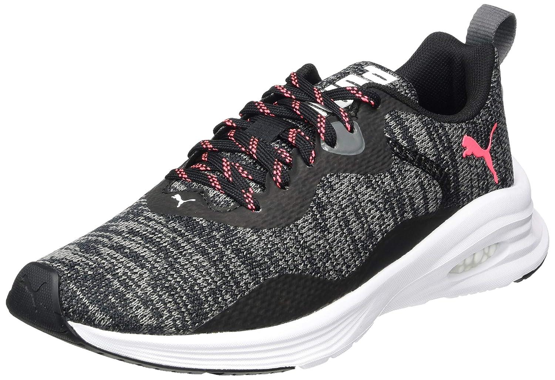 Hybrid Fuego Knit Wn S Running Shoe