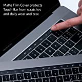 Touch Bar Protector for New MacBook Pro inch 2016