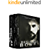 Reginald Bones: BOX SET 1-3