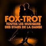 Le fox-trot musette (Fox-trot)