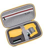 RLSOCO Harde tas case voor Fluke Infrarood thermometer FL62MAXPLUS/62 MAX/FLUKE 64 MAX/Fluke 59