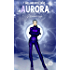 Nox - Dämmerung (Aurora - Nox 1)