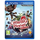 LittleBigPlanet (PlayStation Vita)