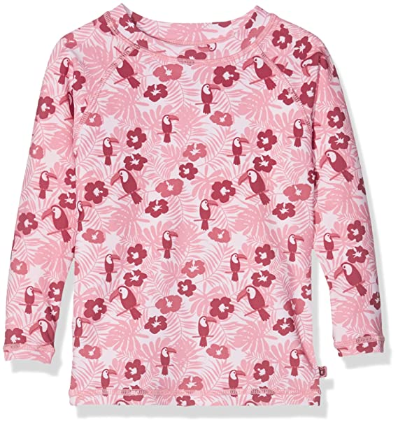 pale pink sports bra