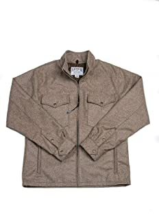 product image for Schaefer Outfitters 564 Austin Jacket