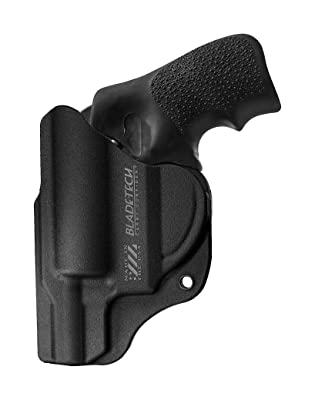 Blade Tech Industries Klipt IWB Holster