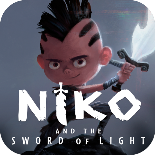 Amazon.com: Niko and the Sword of Light: Appstore for Android