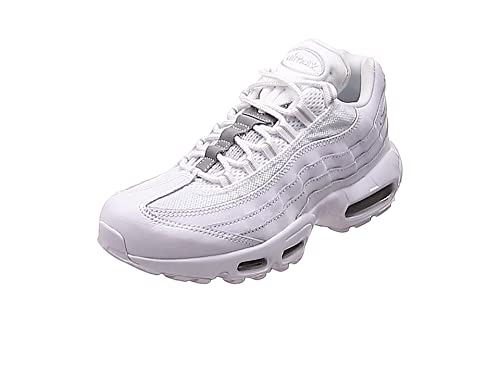 nike air max 95 mixte