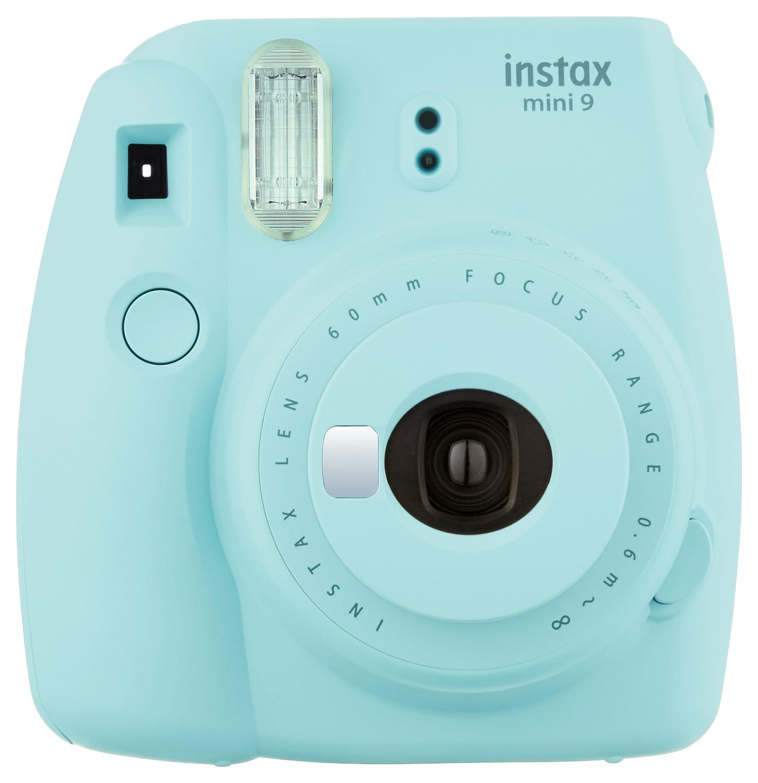 Фотокамера Instax Mini 9 Parent
