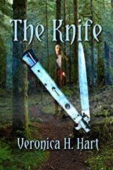 The Knife Kindle Edition
