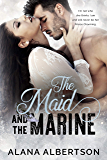 The Maid and The Marine (Heroes Ever After Book 6)