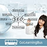 Learn SEO -  by GoLearningBus