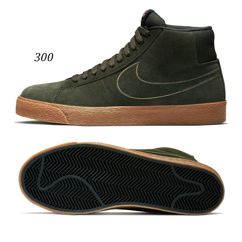 Nike Air Huarache, Huarache, Huarache, Scarpe da Ginnastica Uomo | Affidabile Reputazione  0b8ec0