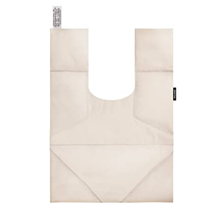 WheatyBags® - Bolsa térmica de trigo Wheat Bag (de frío o ...