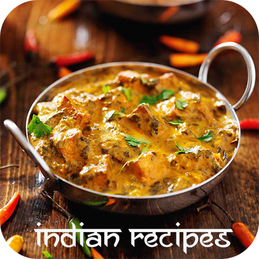 Best authentic indian recipes amazon appstore for android forumfinder