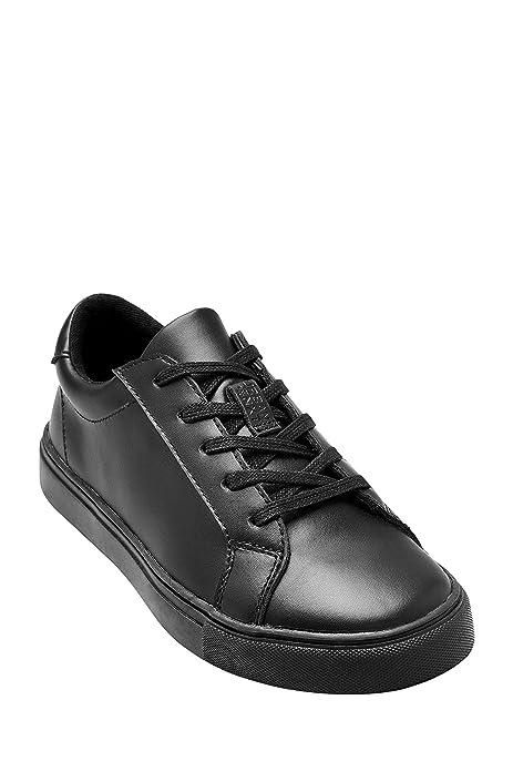Sneakers skater nere per bambini Next Venta Enorme Sorpresa En Línea Ofertas De Venta Baratos Para El Buen Precio Barato Con Mastercard McDN6dj0