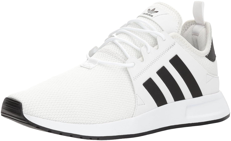 huge selection of 69371 95172 Amazon.com  adidas Originals Mens XPLR Running Shoe  Road Ru