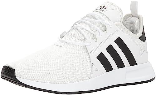quality design 8f1f4 9c93c Amazon.com   adidas Originals Mens X PLR Running Shoe   Road Running