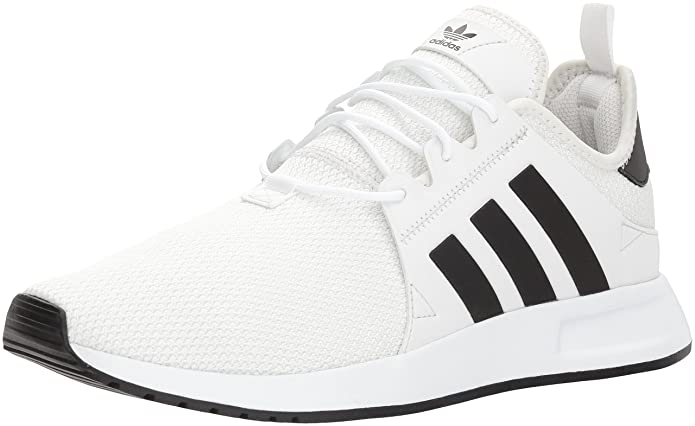 Adidas Originals Mens X Plr Running Shoe by Adidas Originals