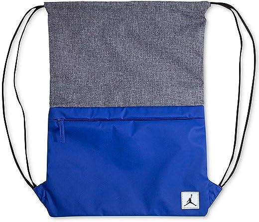 حقيبة بصدرية أردن بيج بويز برباط