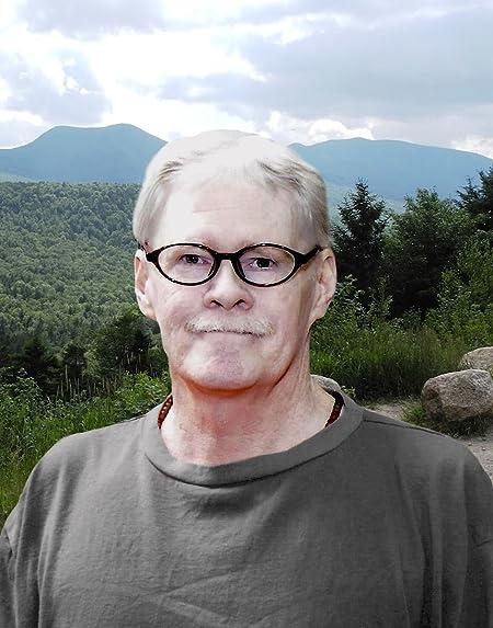 George Kayer