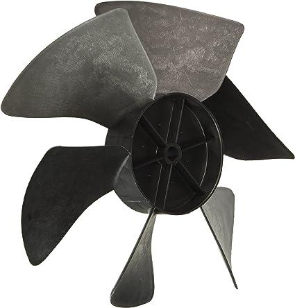 DOMETIC 3313107.0150000001 aspas del Ventilador para Brisk Aire ...